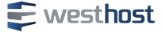 WestHost Knowledgebase